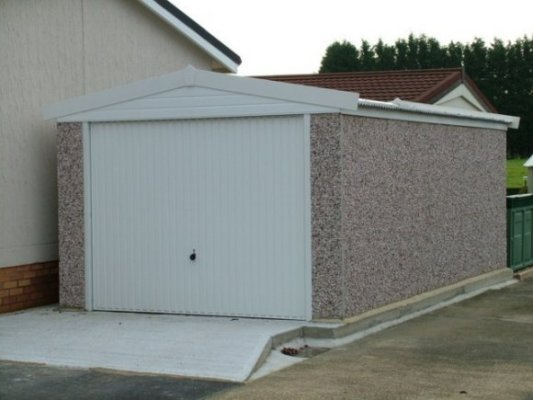 Products Planet Garages Sheffield Suppliers Of Lidget