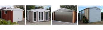 planetgarages.co.uk - see our range of concrete garages